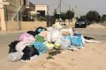 Emergenza rifiuti nelle borgate di Castelvetrano, in arrivo altri autocompattatori