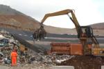Campobello, il sindaco Picone si è dimesso dalla guida della società dei rifiuti
