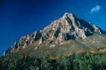 La riserva di Monte Cofano compie 20 anni, celebrazioni con video e musica