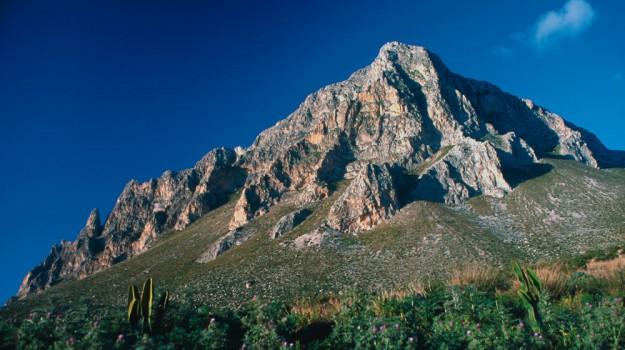 riserva di monte cofano, Trapani, Cultura
