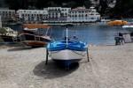 Le Rocce di Taormina strappate al degrado, parte il recupero dell'ex complesso