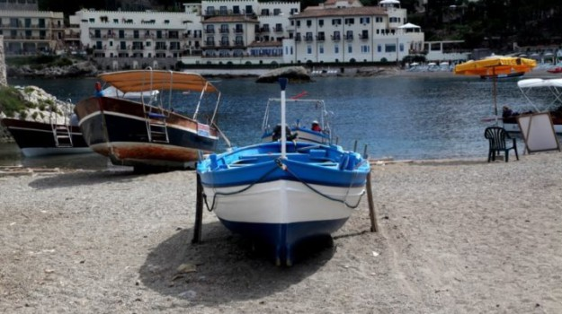 fiumara d'arte messina, le rocce di taormina, Messina, Cultura