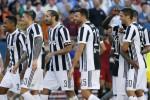 Tra Roma e Juve è partita vera, ai rigori vincono i bianconeri