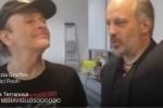 Il Giornale di Sicilia in edicola, le anticipazione dalla redazione: ospite Dodi Battaglia