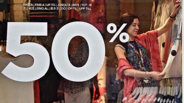date, saldi in sicilia, Sicilia, Economia