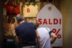 """I saldi partono male a Palermo, Confcommercio: """"Calo del 20-30%"""""""