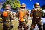G20, sit-in a Palermo per la scarcerazione del trentenne di Partinico