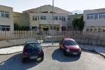 Nuovo raid vandalico alla scuola Falcone dello Zen a Palermo
