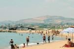 Erosione della costa nell'Agrigentino, disponibili i fondi