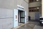 La guardia di finanza di nuovo negli uffici del Palermo calcio
