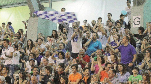 Moncada Agrigento Basket, Agrigento, Sport