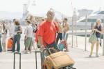 Guasto alla nave per Pantelleria, turisti bloccati al porto