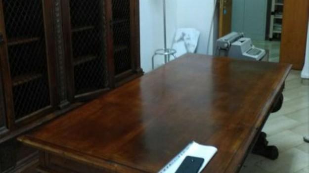 Giudice Livatino, Rosario Livatino, Agrigento, Cronaca