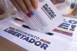 In Venezuela plebiscito contro il presidente Maduro nel referendum per la costituzione