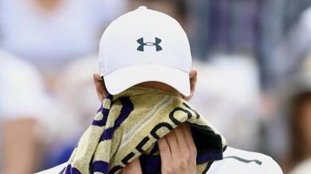 Torneo di Wimbledon, Sicilia, Sport