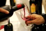 A Bologna 'Enologica', salone del vino e del prodotto tipico