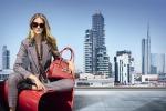 Power dressing nella nuova collezione Luisa Spagnoli