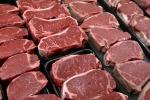 Street food, a San Leone sequestrati 40 chili di carne in cattivo stato di conservazione