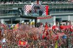 Motori per valorizzare il turismo, si parte da Monza