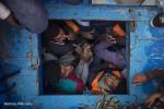 In mostra per la prima volta a Palermo il più grande concorso di fotogiornalismo al mondo