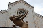 Pietrasanta si candida a città italiana della cultura 2020