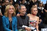 Moda: Desigual nomina Jean Paul Goude direttore artistico