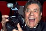 Il mondo lo ricorda: i mille volti di Jerry Lewis, artista e benefattore
