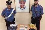 Messina, rapinano una tabaccheria e poi fuggono con 400 euro: presi ed arrestati