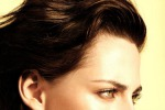 Moda: Kristen Stewart è Gabrielle Chanel in spot profumo