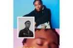 Moda: le subculture nella nuova adv Versus Versace
