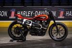 Harley-Davidson, giornalisti in gara nell'European Bike Week