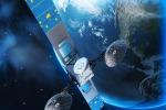 Lanciato satellite Tdrs-M, migliorerà le comunicazioni spaziali