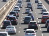 Traffico da bollino rosso sulle autostrade in Sicilia, rallentamenti e code a Catania e Mazara
