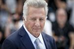 """Dustin Hoffman compie 80 anni: """"Oggi gli anni non mi pesano, è stato peggio a 30"""""""
