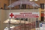 Muore in attesa di trasferimento, ministro Lorenzin invia task force