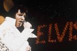Arriva a giugno in Italia lo show The Wonder of you su Elvis Presley