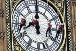 Gb: il Big Ben ha rintoccato per l'ultima volta ASCOLTA