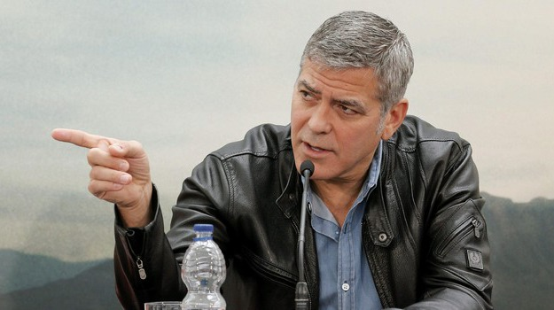 falsa griffe, Thailandia, truffa, George Clooney, Sicilia, Mondo