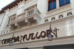 Riapre il Fulgor, il cinema sogno di Fellini