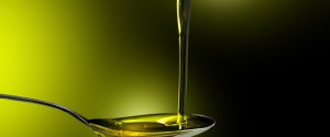 Cinque olii siciliani tra i migliori al mondo: il riconoscimento in Germania