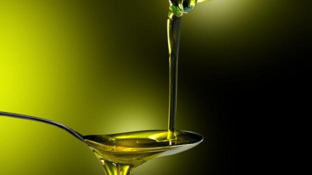 olio siciliano, Premio olio Sicilia, Sicilia, Economia
