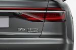 Audi introduce nuove denominazioni per livelli di potenza