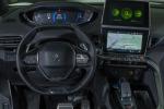 Da Peugeot più sicurezza con tecnologia ADAS e i-Cockpit