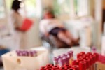 Verso test sangue che scova 4 tumori killer in fase precoce