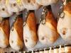 Taiwan apre a prosciutti made in Italy