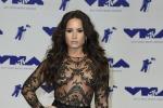 Video Music Awards, stilisti e look più hot. Tutto quello che c'è da sapere /VIDEO