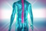 Recuperare il linguaggio attraverso il midollo spinale