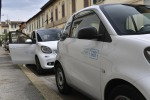 Car2go, 2 nuovi pacchetti per noleggio a lunga durata in Ue