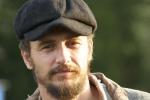 Cinema: James Franco capopopolo nel segno di Steinbeck