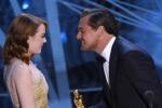Leonardo DiCaprio, si chiama Lorena la nuova fiamma /VIDEO